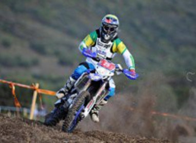 isde-10-2013-1
